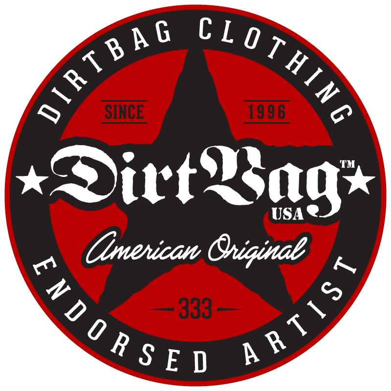 Dirt Bag Clothing