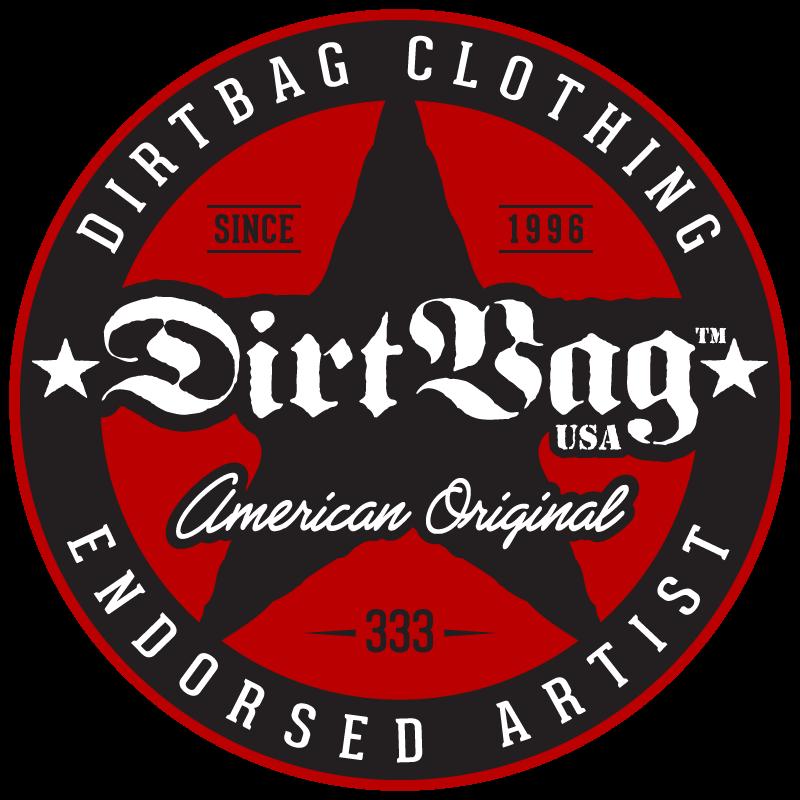 Dirt Bag Clothing