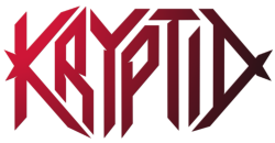 Kryptid Official Website